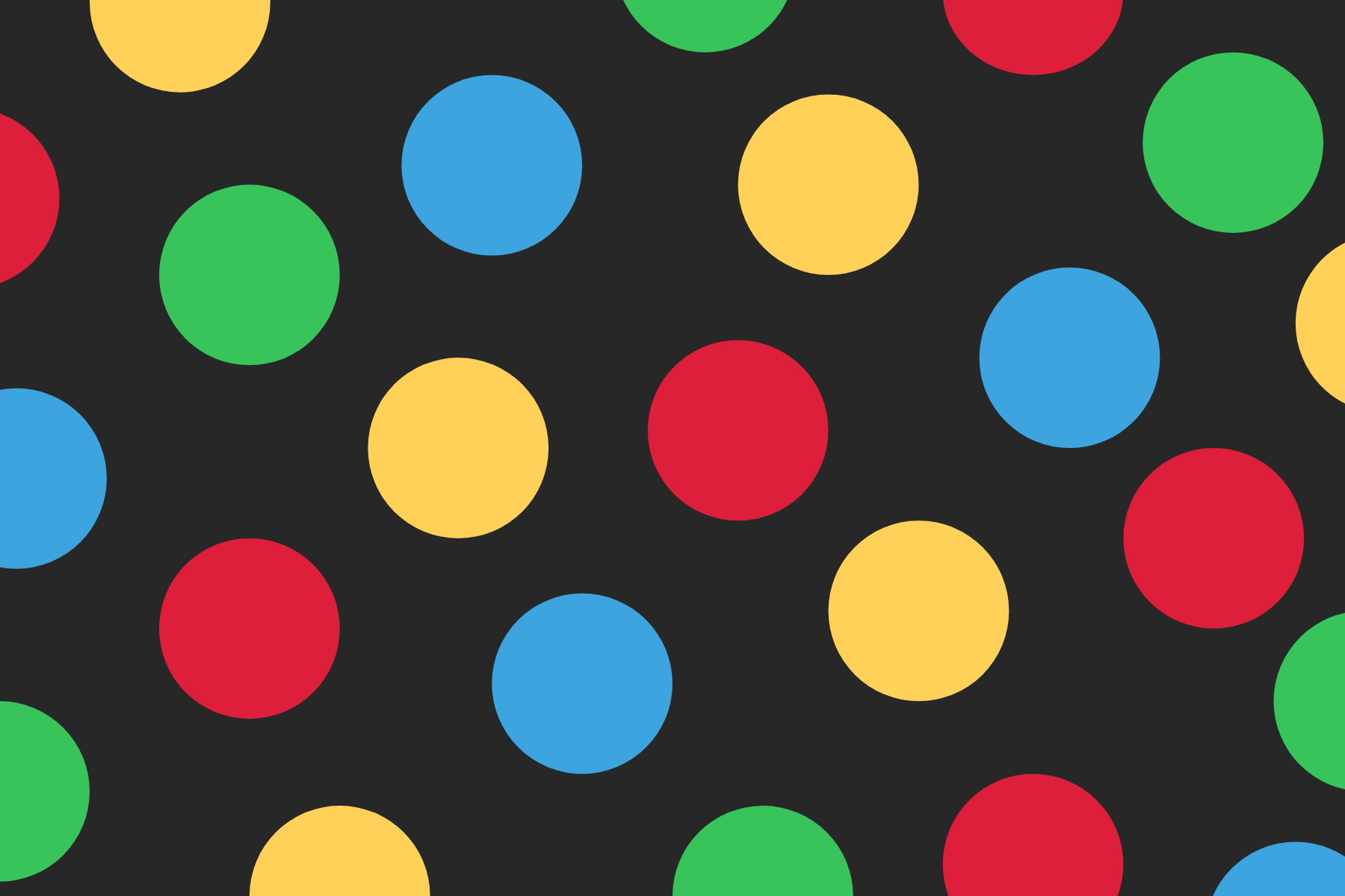Hot-Dots: A New Product from FireAvert